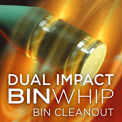 Binwhip Box Copy