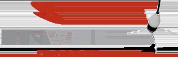 Binwhip Original Logo