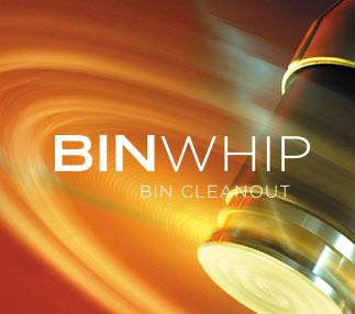 BinWhip