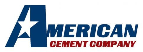 American Cement