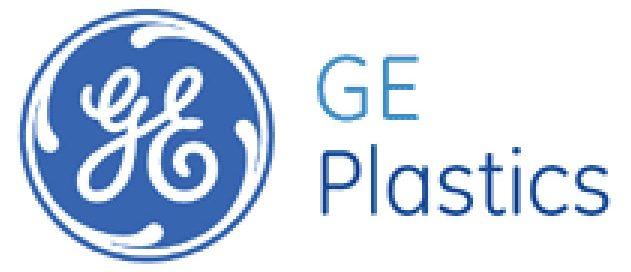 Ge Plastics