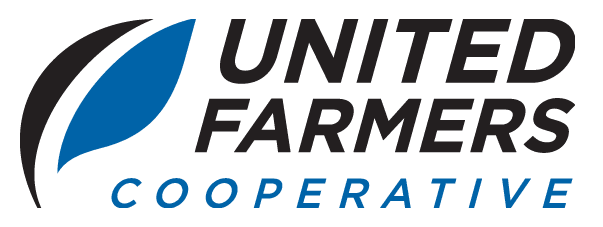 United Farmers Cooperative
