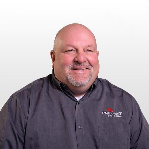 Rob Duffee Cardox + BinWhip Sales Manager Avatar
