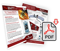 Dibw Brochure Pdf Download